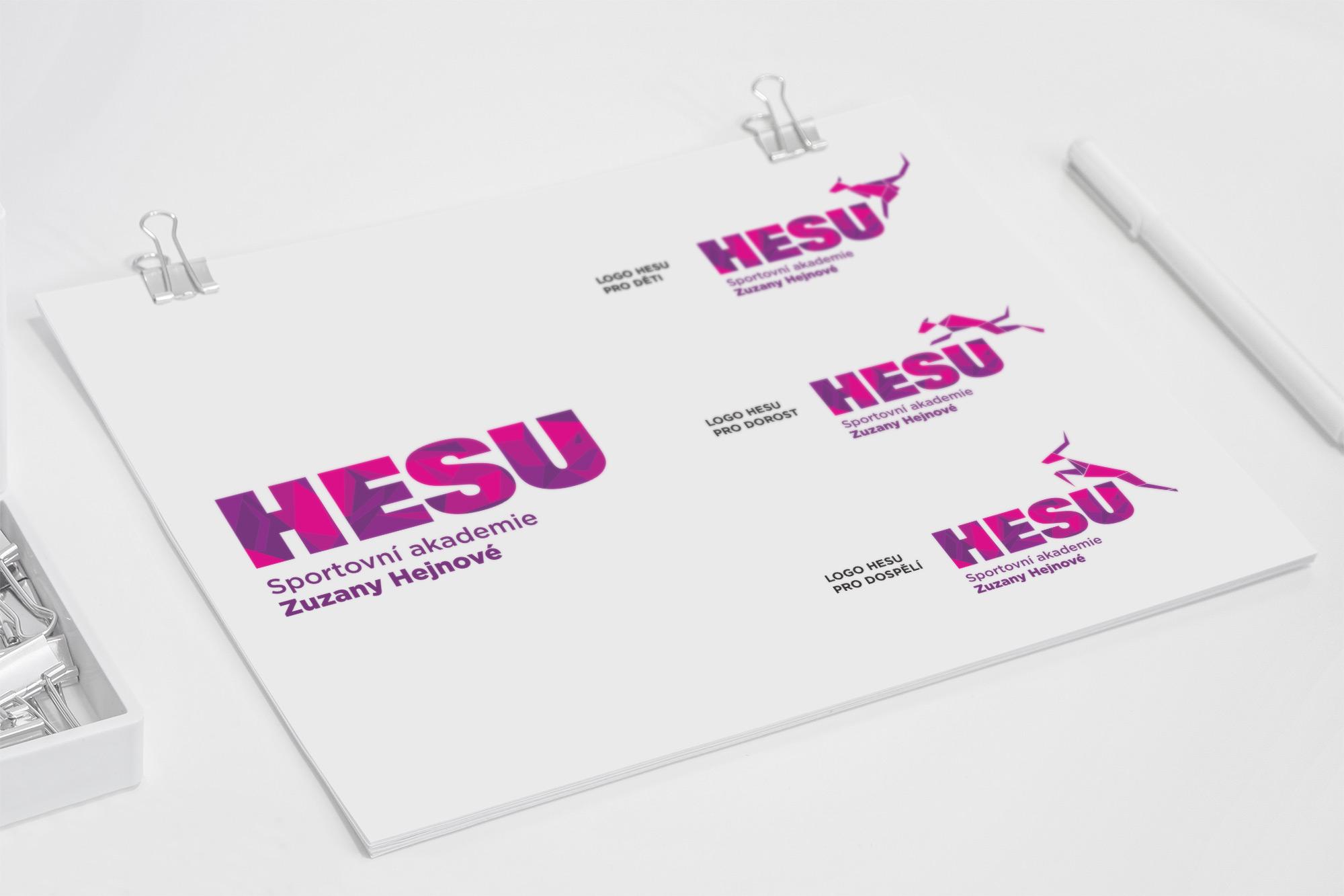 DA - Web - Pripadovky - HESU 03 - Mockup 01