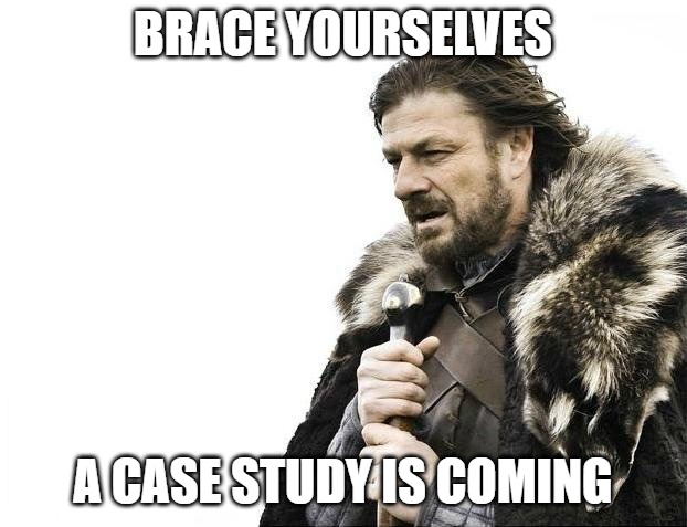 Brace yourselves 02